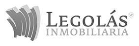 Legolás Inmobiliaria